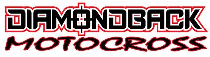 Diamondback Motocross