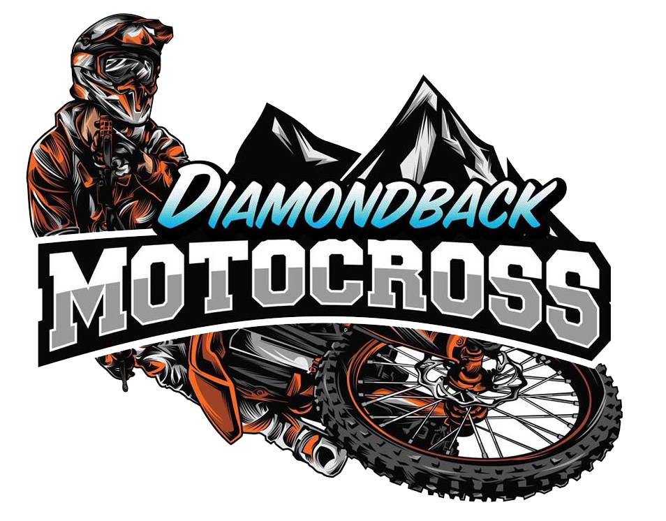 Diamondback Motocross