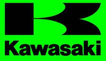kawasaki_logo.jpg.ef9eae3b15e4a98e50c4dd5b0963dcd9